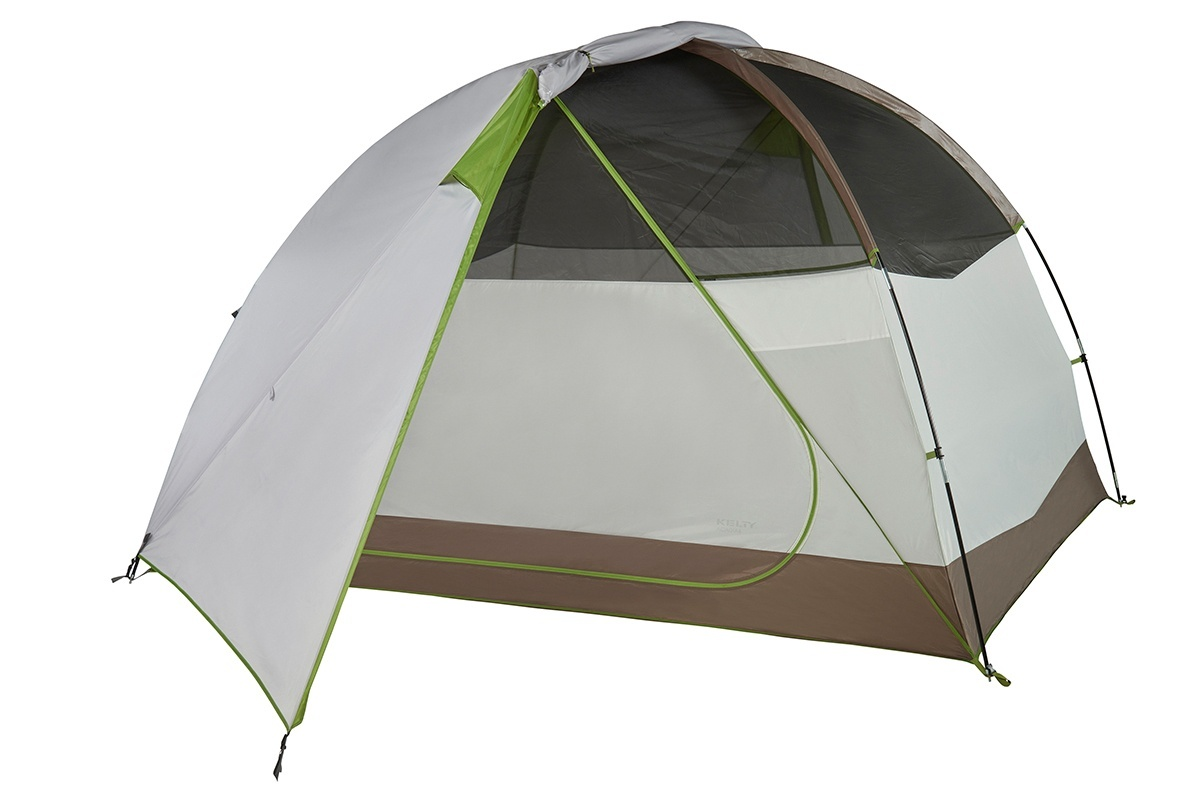 Kelty Acadia Tent