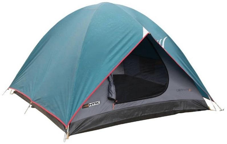 ntk-cherokee-5-6-tent-1